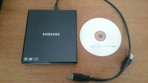 external_dvd_usb_drive