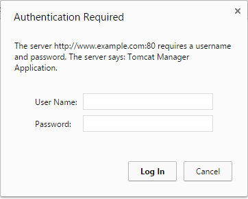 tomcat_manager_auth_required
